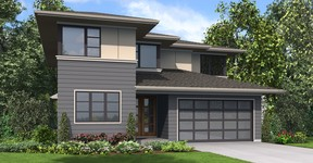 Mascord Plan 22209A - The Robertson