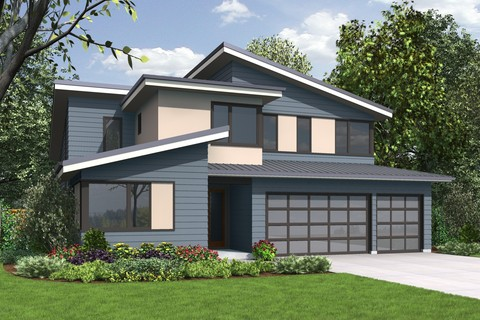 Image for Sweetwater-Artful Home with Flexible Spaces-8437