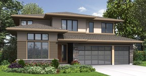 Mascord Plan 22210A - The Carroll