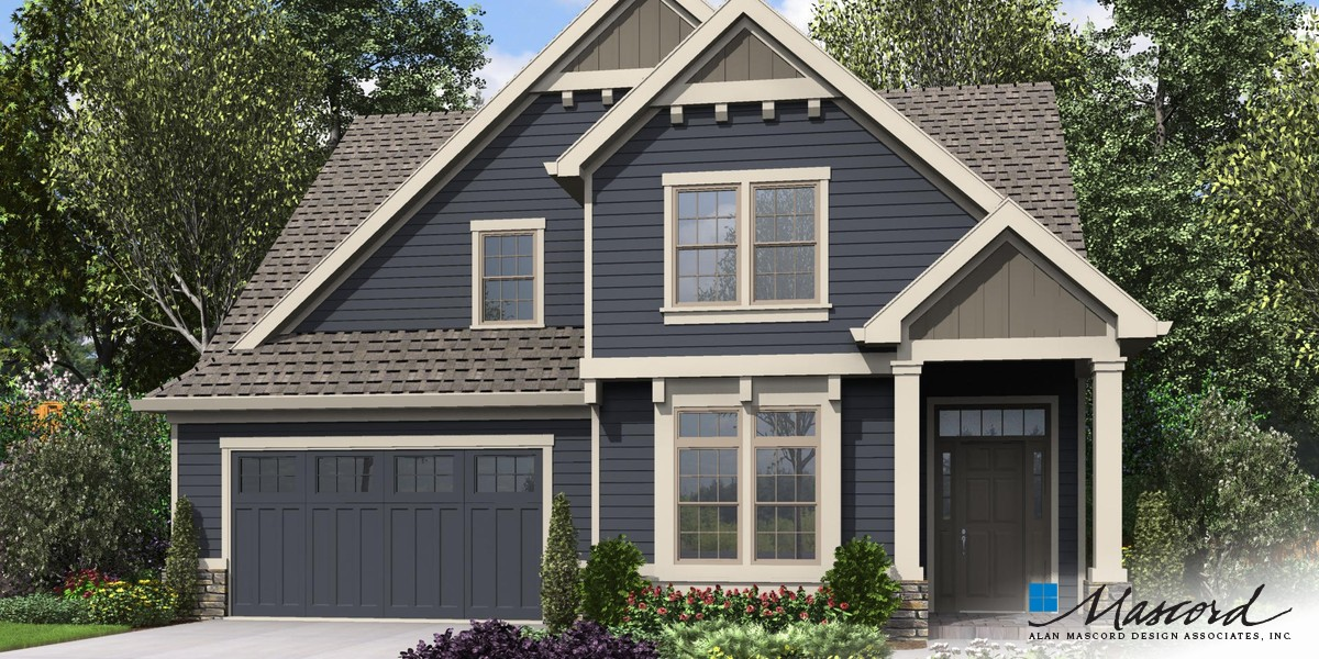 Image for Senise-Great design for family members with differing physical abilities-Front Rendering