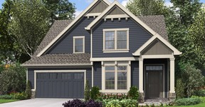 Mascord Plan 22215 - The Sinise