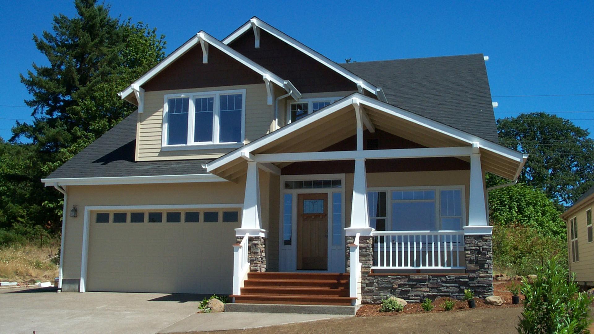 Details home design visit simply elegant designs type Simply elegant house plans
