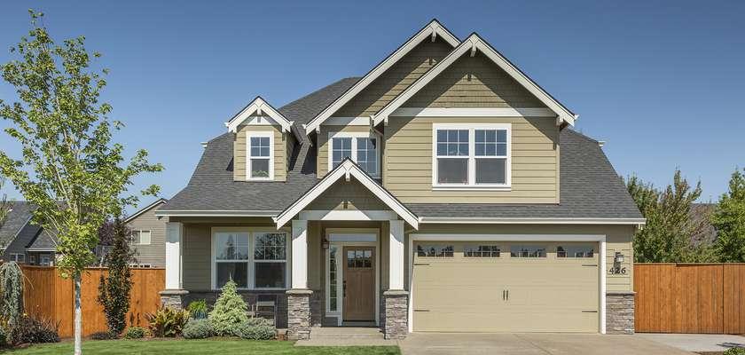 Mascord House Plan B2230CE: The