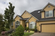 house plan 2270 the evansville
