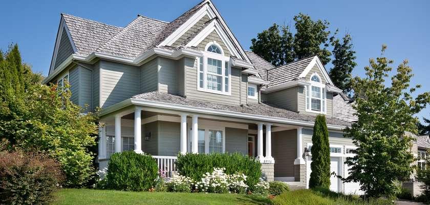 Mascord House Plan B2281: The Lyndon