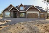 Plan 23111 by Pineriver Homes