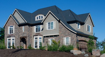 Cottage House Plans 2369 The Campbell  | As the Housing Market Improves, Is It Better to Buy a Home or Build a Home Plan?