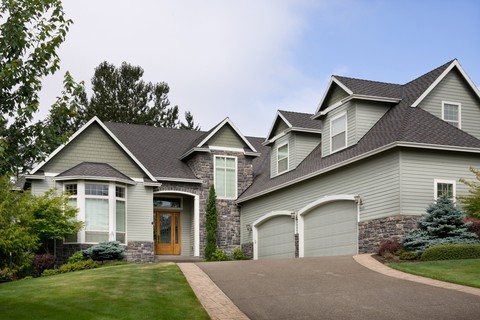 Image for Marlow-L-Shaped Cape Cod Style Home-6313