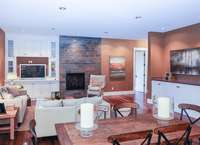 Plan 2374 by Solstice Construction