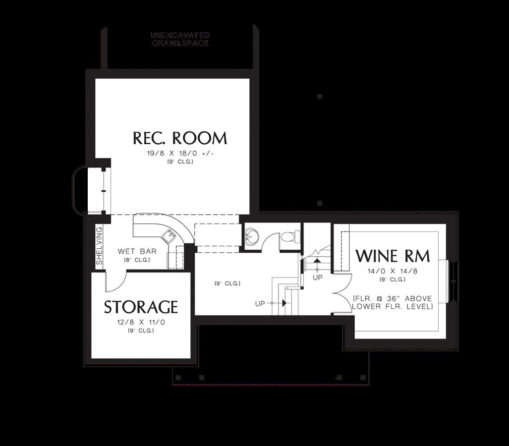 european house plan 2380 the lisette  4311 sqft  3 beds  3 baths