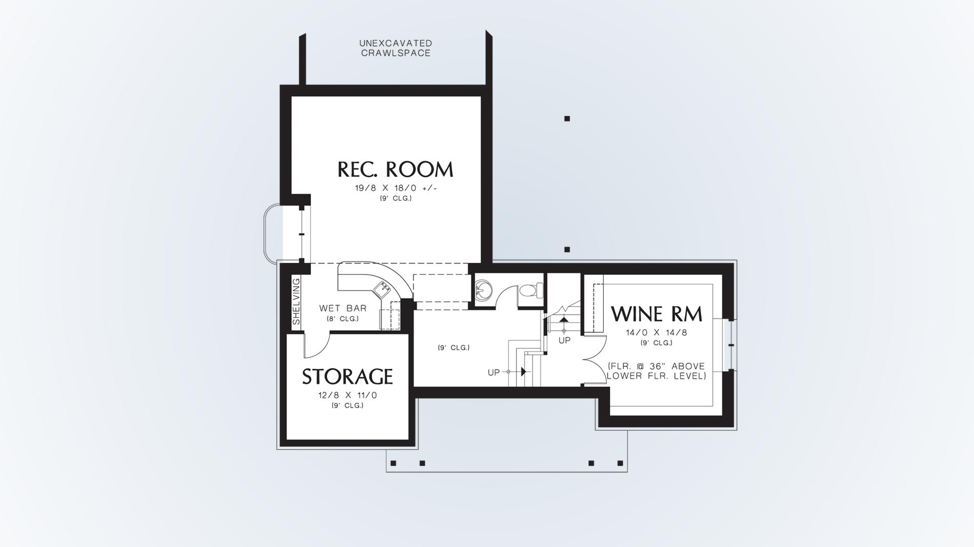 european house plan 2380 the lisette  4311 sqft  3 beds  3