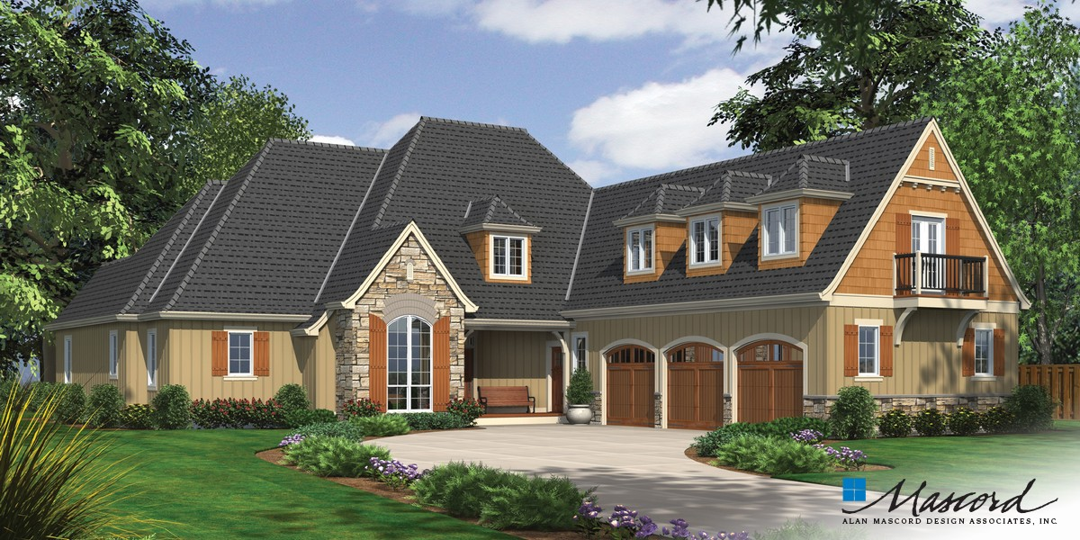 2390-front-rendering_1200x600 Hamilton House Plans on