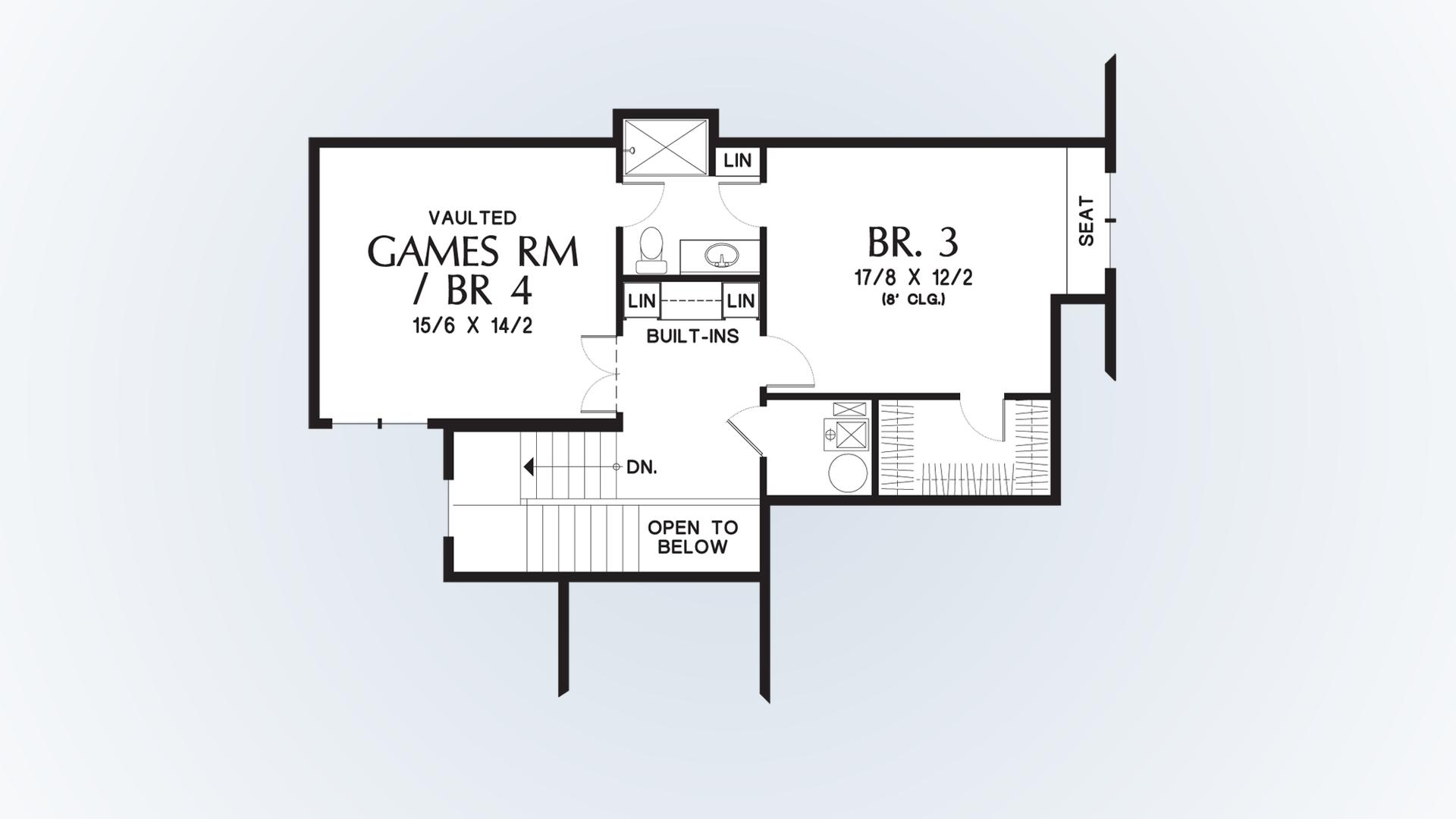 mascord house plan 2396 the vidabelo image