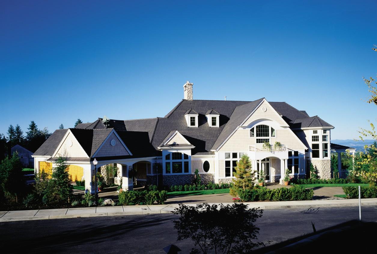 House plan 2411 the kalden for Houseplans co