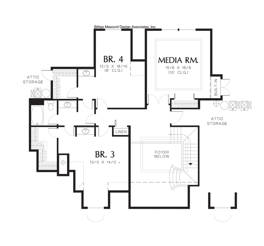 House plan 2413b the wellington for Wellington house designs