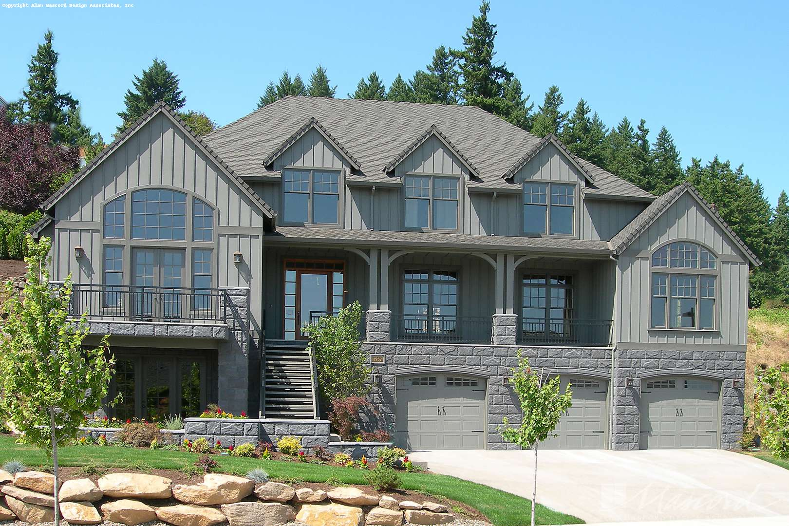 House Plans And More On Pinterest Logs Bath On House Wiring Layout Pdf