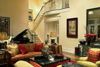 House Plan 2443-The Seligman-Great Room