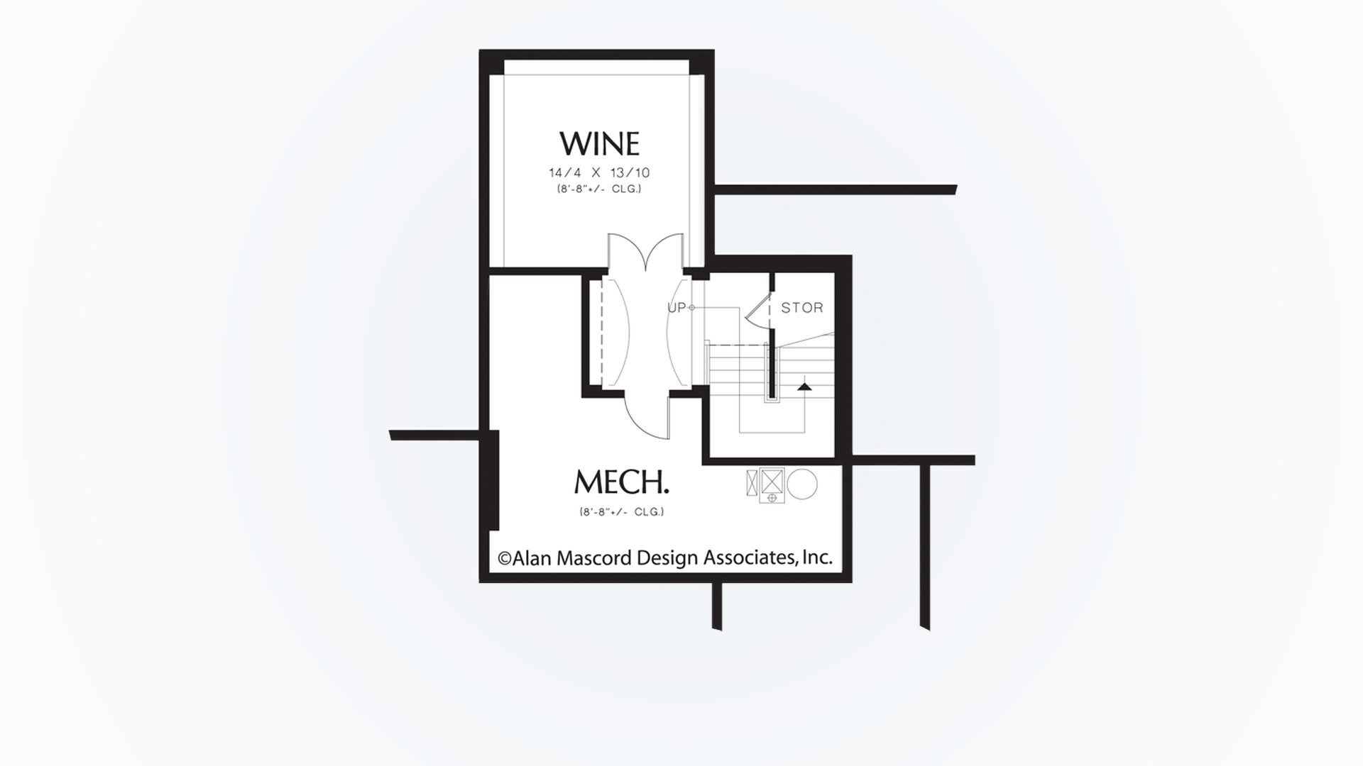 european house plan 2449 the hallsville  6775 sqft  5 beds