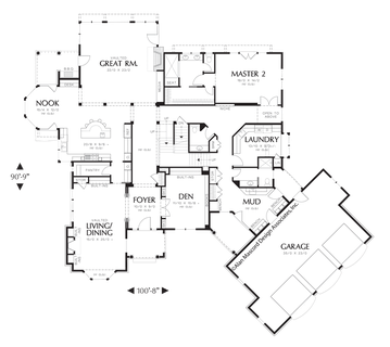 house styles, house models, house blueprints, house rendering, house building, house painting, house types, house roof, house elevations, house maps, house drawings, house layout, house design, house structure, house plants, house construction, house clip art, house exterior, house foundation, house framing, on hallsville house plan
