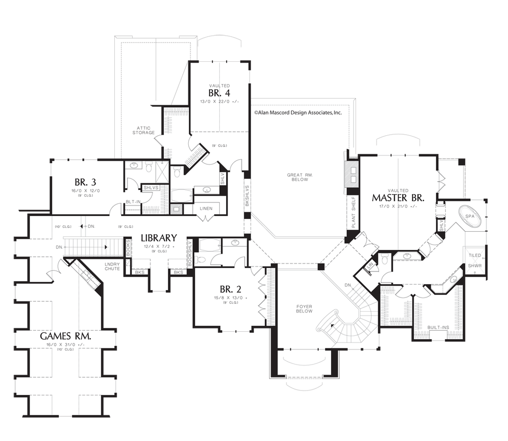 Photo 3500 sq foot house plans images 100 8000 square for 8000 sq ft house plans