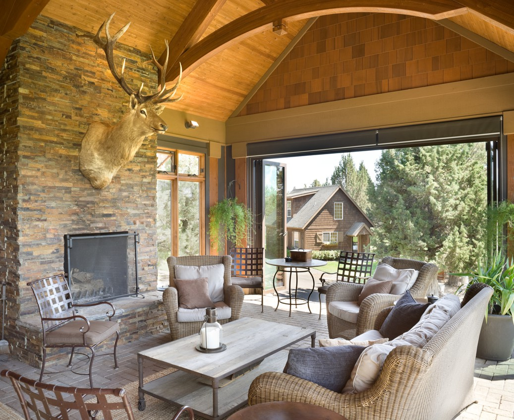 Home design lodge - home design and style.