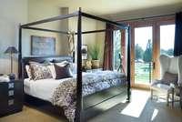 House Plan 2467-The Hendrick-Master Bedroom