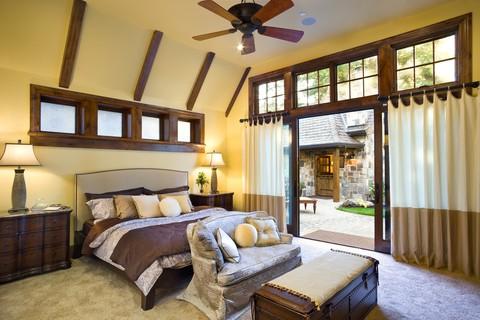 Image for Rivendell Manor-Storybook Splendor in the Street of Dreams-6246