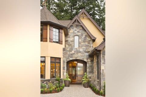 Image for Rivendell Manor-Storybook Splendor in the Street of Dreams-6267