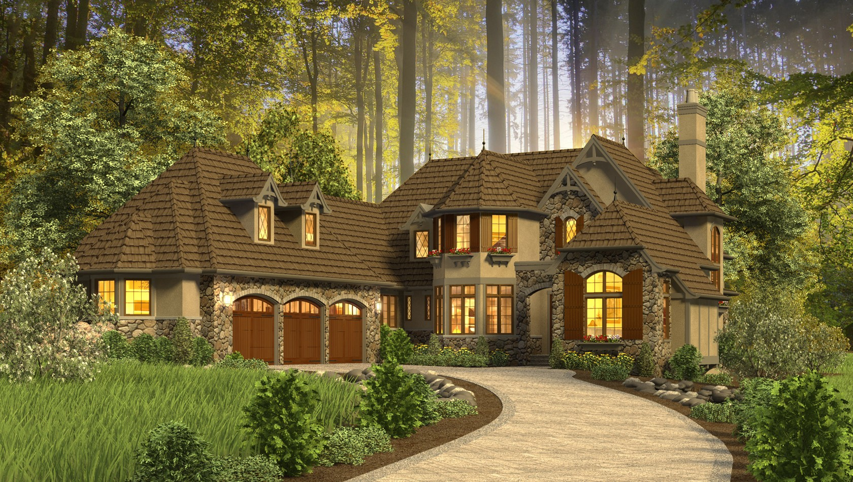 Houseplans Co Of 13 Simple Whimsical House Plans Ideas Photo Building