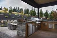 House Plan 2472-The Chatham-Outdoor Living