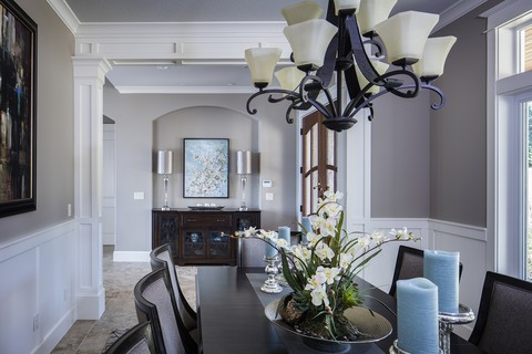 Image for Morristown-Amenities Galore in a Beautifully Traditional Home-8422