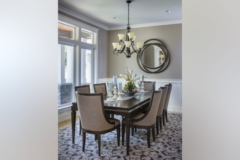 Image for Morristown-Amenities Galore in a Beautifully Traditional Home-8421