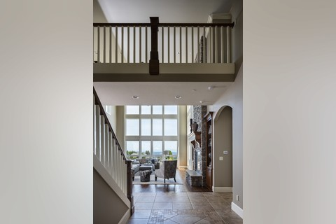 Image for Morristown-Amenities Galore in a Beautifully Traditional Home-8387