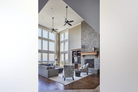 Image for Morristown-Amenities Galore in a Beautifully Traditional Home-8386