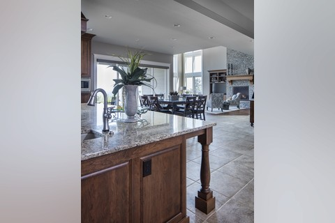 Image for Morristown-Amenities Galore in a Beautifully Traditional Home-8420