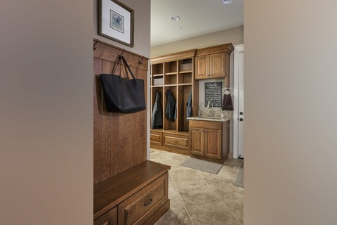 Image for Morristown-Amenities Galore in a Beautifully Traditional Home-8415