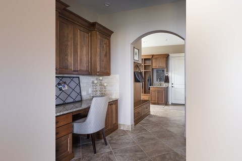 Image for Morristown-Amenities Galore in a Beautifully Traditional Home-8416