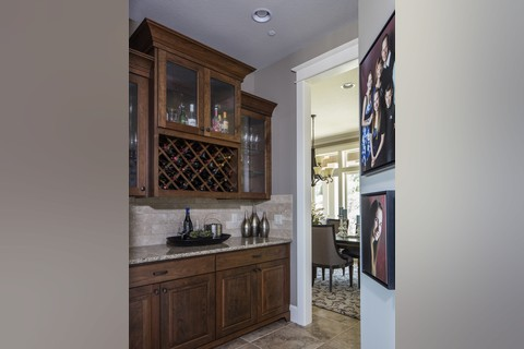 Image for Morristown-Amenities Galore in a Beautifully Traditional Home-8413