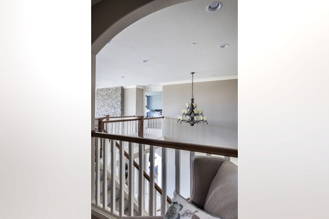 Image for Morristown-Amenities Galore in a Beautifully Traditional Home-8410