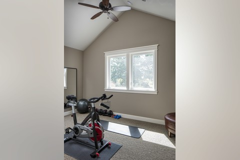 Image for Morristown-Amenities Galore in a Beautifully Traditional Home-8409