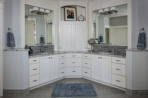 Image for Morristown-Amenities Galore in a Beautifully Traditional Home-8405