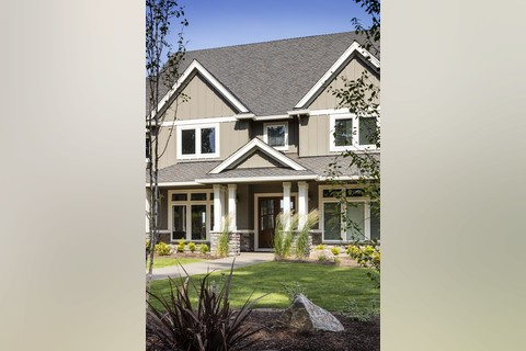 Image for Morristown-Amenities Galore in a Beautifully Traditional Home-8402