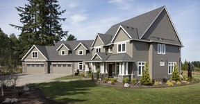 Mascord Plan 2474 - The Morristown