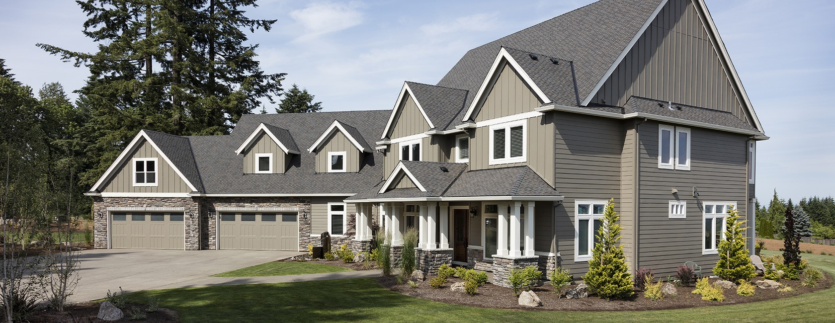 House Plans and ustom Home Design Services - ^