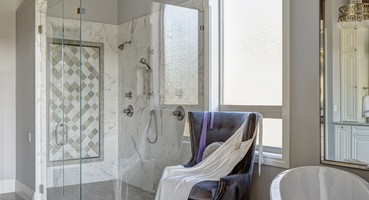 | How to Plan the Perfect Shower