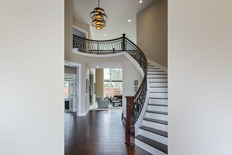Image for Pikeville-Magnificent Home, Designed to Impress-8449