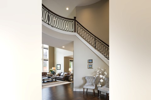 Image for Pikeville-Magnificent Home, Designed to Impress-8450