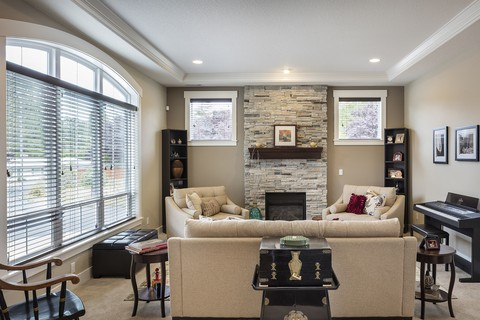 Image for Pikeville-Magnificent Home, Designed to Impress-8453