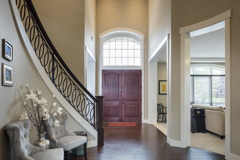 Image for Pikeville-Magnificent Home, Designed to Impress-8448