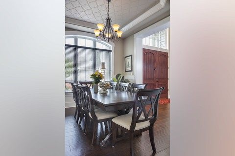 Image for Pikeville-Magnificent Home, Designed to Impress-8455